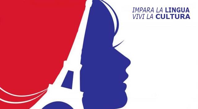 corsi francese liguria - photo#7